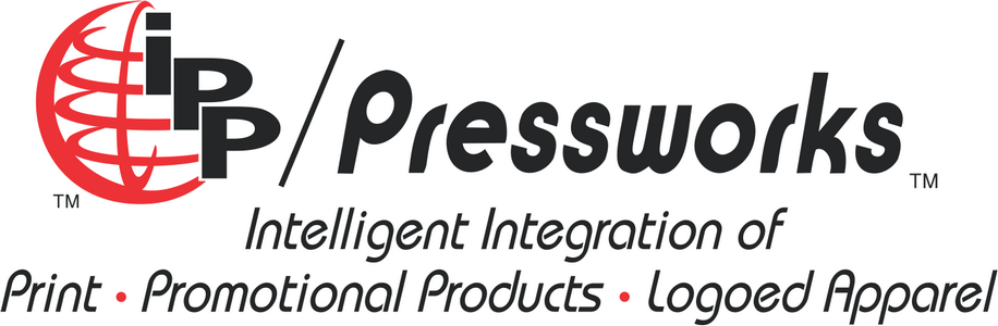 IPP Pressworks